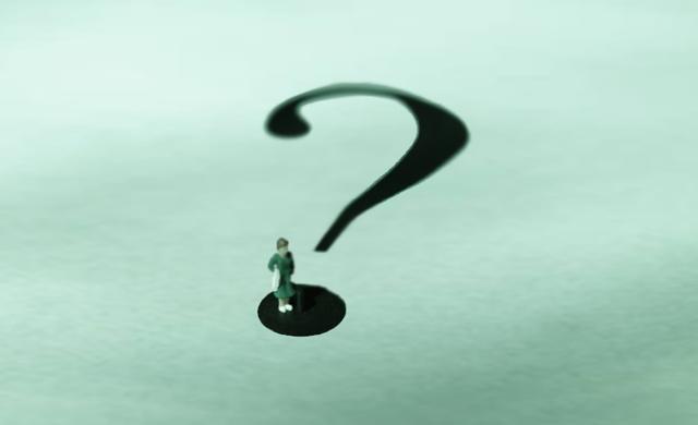 什么�����������b!_答案是什么