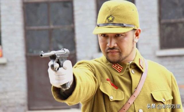 日本军队的大佐军衔,实际权力很大,到底能担任什么官职?