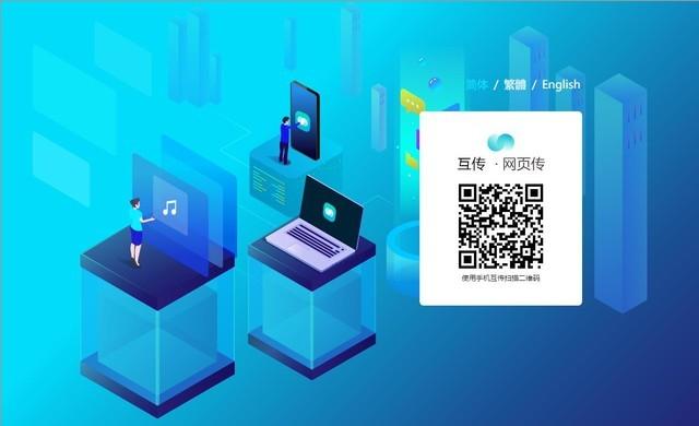 bb电子官方网站,今晨财经必读(2019.11.14)