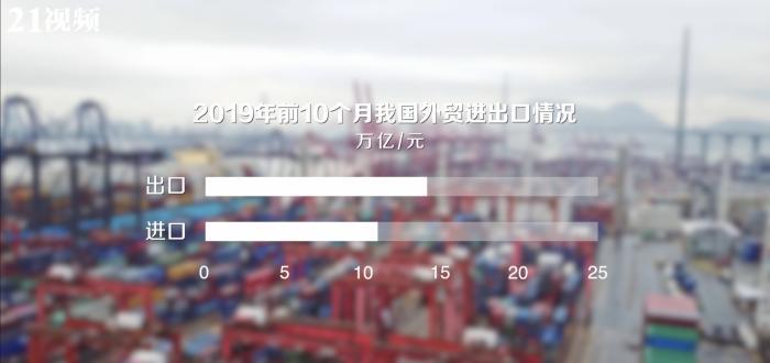 """澳英娱乐场赌博网_北京世园会""""日本国家日""""展现日式生活"""