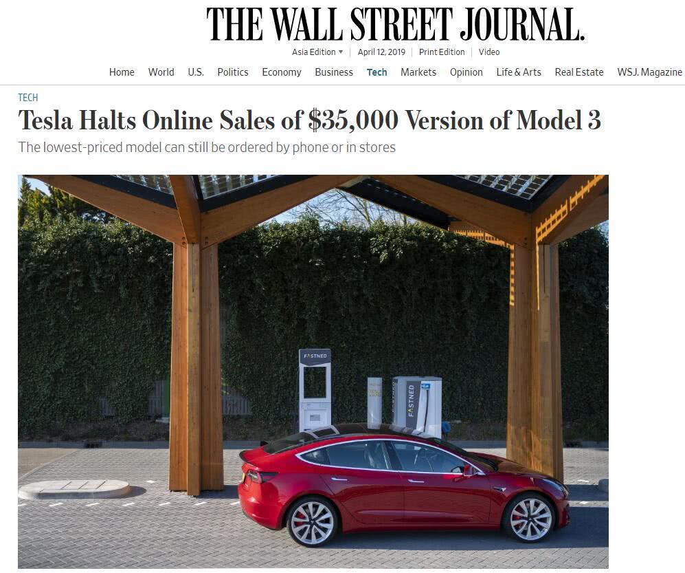 全球财经新闻头条 脸书多事之秋 扎克伯格薪酬却涨超100%