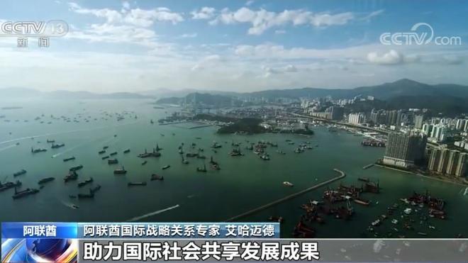 亿贝平台官方网站 - 海航控股再度申请40亿贷款,控股子公司出售老旧飞机