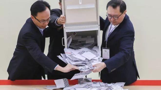 「吉祥坊官网多少钱」王东晖:早期投资有 90% 的项目都会死掉,阿米巴要坚持守护