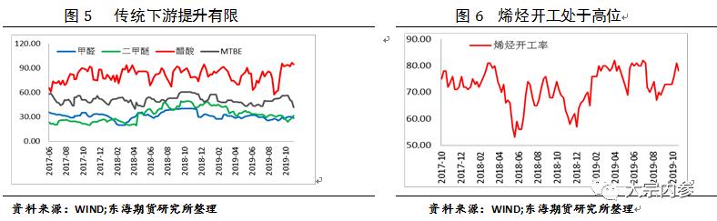 手机赌博平台斗牛 史上最凄凉奥运会:中国等大部分国家拒绝参加,记者人数多过选手