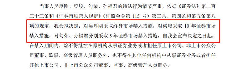 bbin十大平台_信贷过热销费提前 三四级市场潜力论受质疑