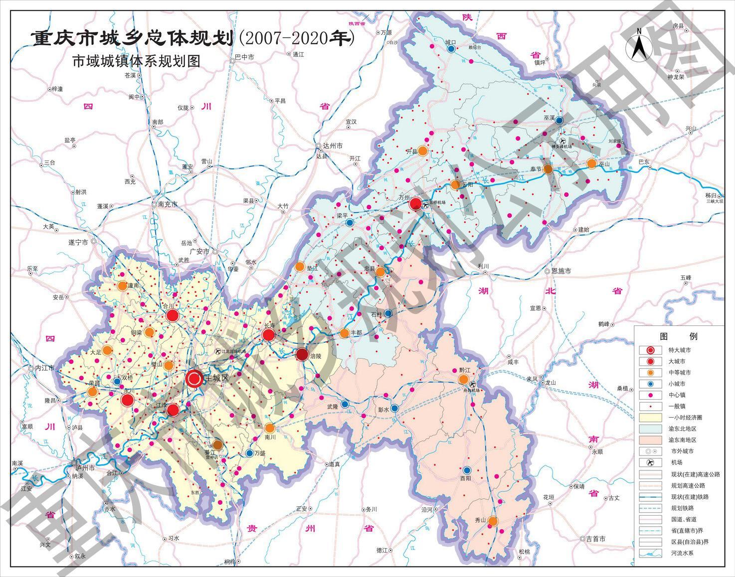 重庆的主城人口多少_弥勒县竹园镇人口多少