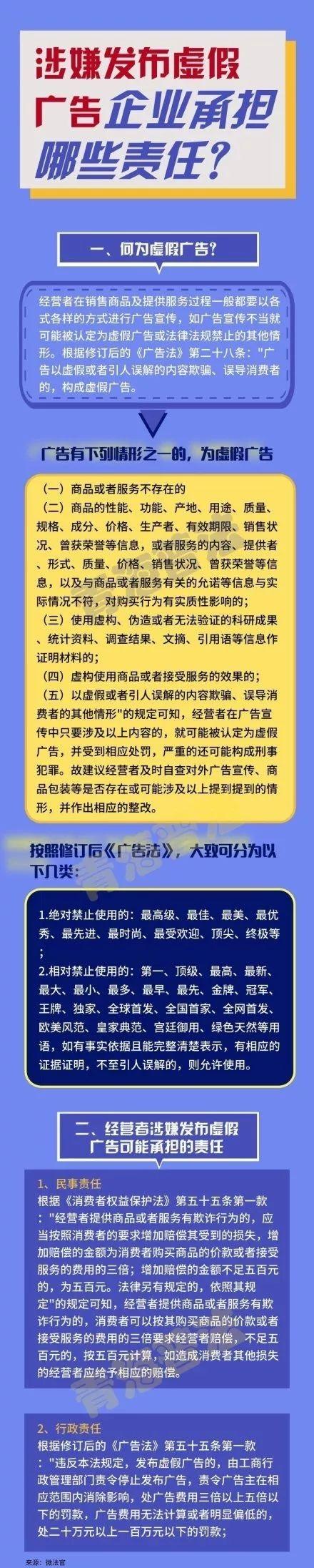 2018宝马娱乐 「健康教育」拿健胃消食片当零食?别闹了