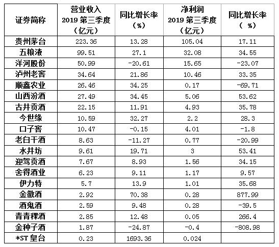 手机全讯网网址wap 中国vs日本女排:大获全胜!已转战札幌迎硬仗,下个对手:巴西