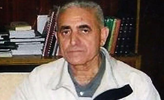 德国最高法院向叙利亚空军情报机构负责人哈桑中将下达逮捕令