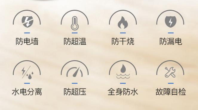 诚博彩票站|上海女排首战失利决赛陷被动 天津将迎两个主场
