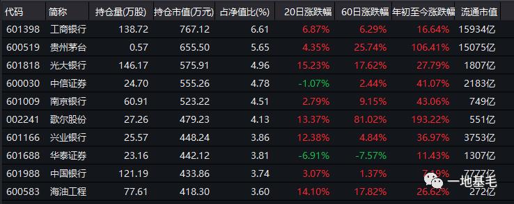 """永利葡京景区_人民币汇率短期承压 破""""7""""概率低"""