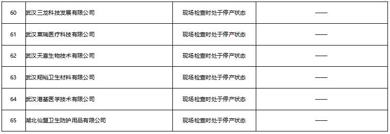 易胜博代理开户网站,点了个外卖 他顺道中了双色球830万