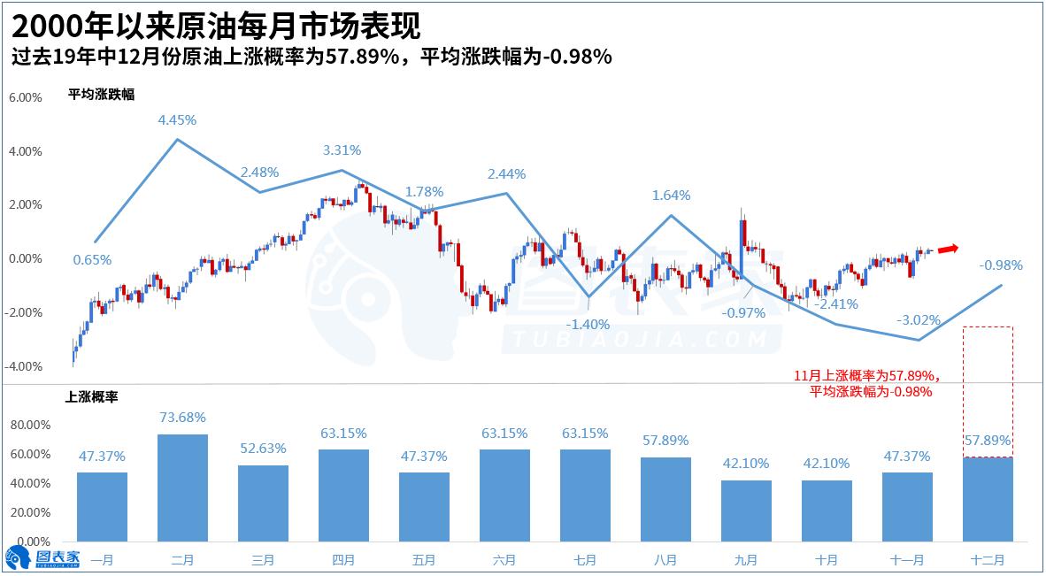 大润发官网博彩 上海电力拟7050万元收购关联公司15%股权