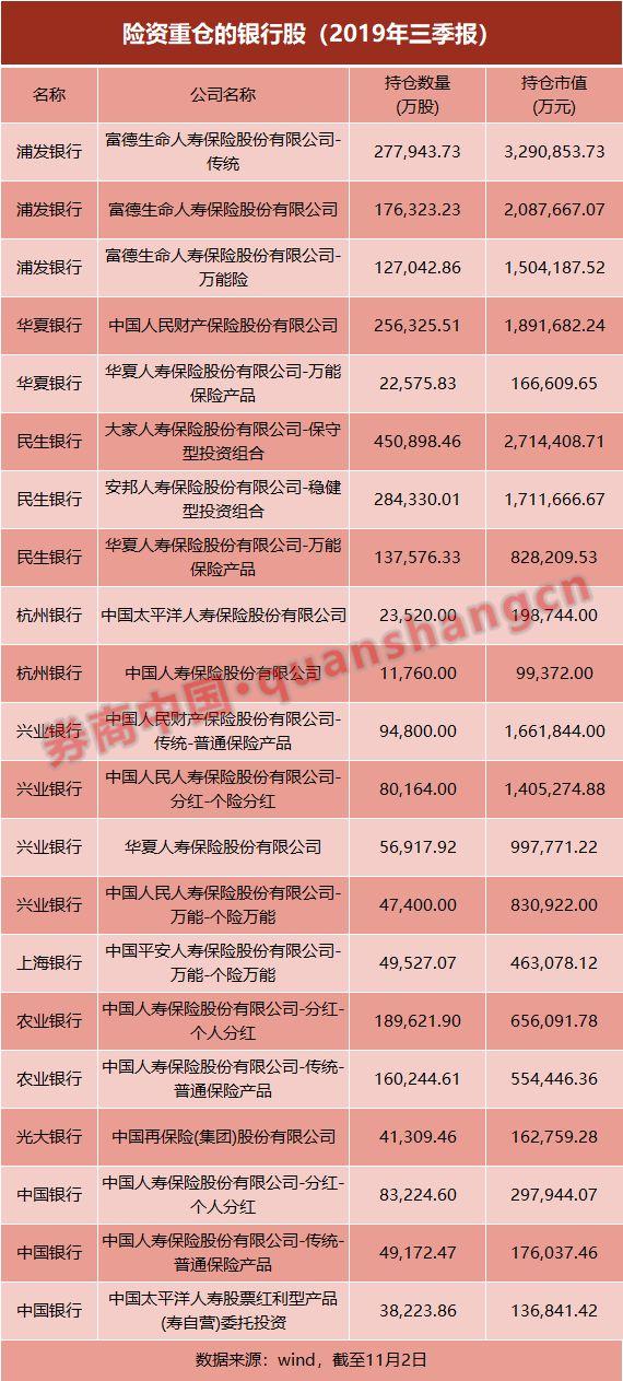 """华亿国际电脑版下载·四川男篮更换外援""""乔丹校友""""汉斯布鲁加盟"""