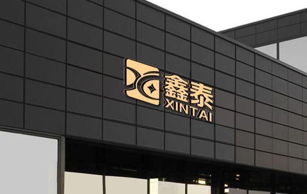铁杆会娱乐场_宣威七大特色产业引领14.7万贫困人口脱贫