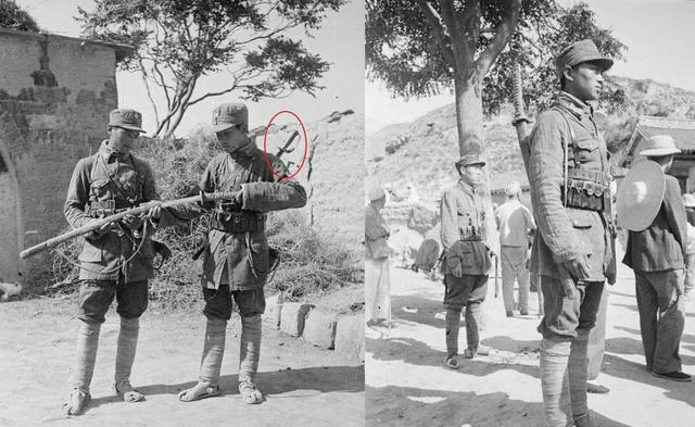 八路军为何宁肯穿草鞋,也不穿缴获的日本皮军靴?
