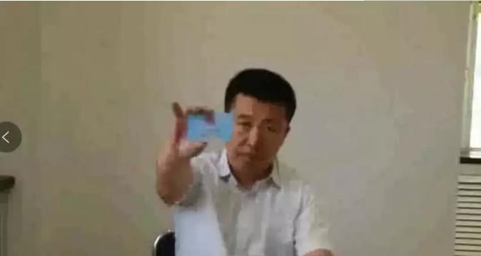 """鸿运国际新会员·罗平县党员干部用""""初心""""温暖""""民心"""""""