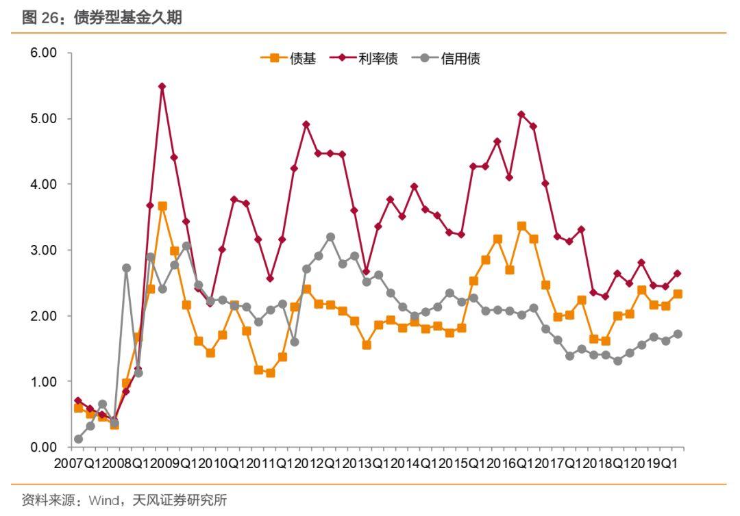 名仕娱乐最新线路 - 栗志刚:截至上半年北京市金融资产总量近145万亿元