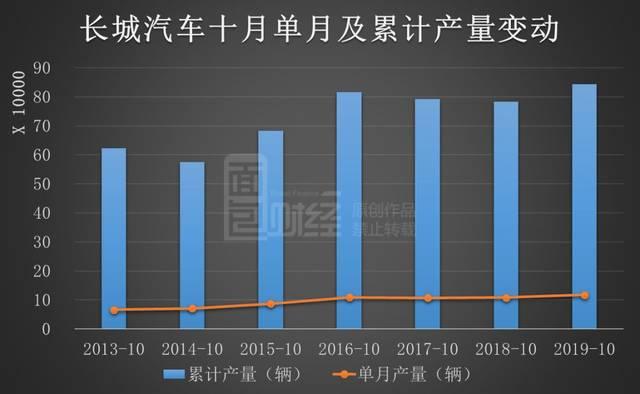 免费送彩金网站大全 - 广州市人民代表大会常务委员会任免名单公布