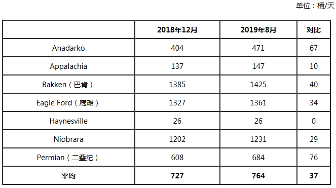 「乐橙官网真人荷官游戏」北京市委常委分工全出炉