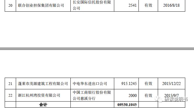 星巴克娱乐场直注盈利-安道麦A大幅拉升2.79% 股价创近2个月新高