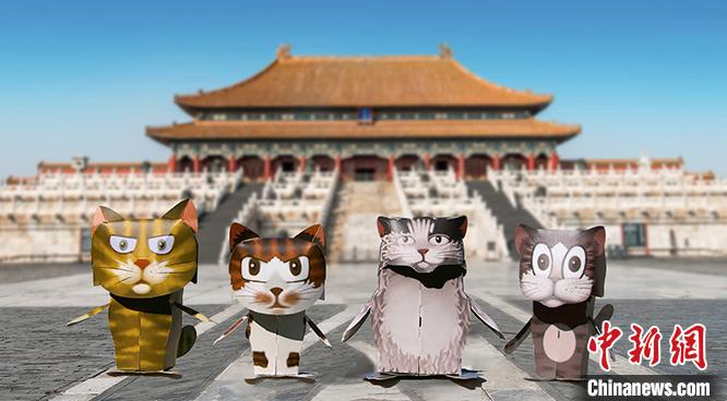 http://www.bjgjt.com/beijingfangchan/83784.html