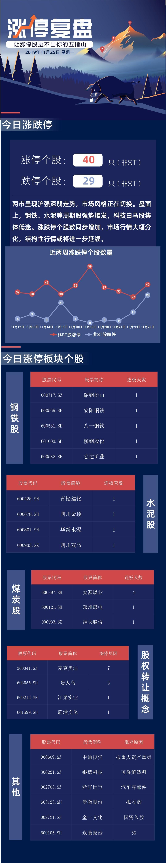 澳门赌场网站送现金_质量术语不要查Baidu了,看这里!