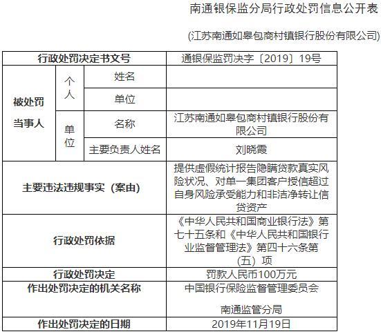 新宝gg平台可靠·万达长白山高尔夫别墅损失上百亿 王健林或难咎其责