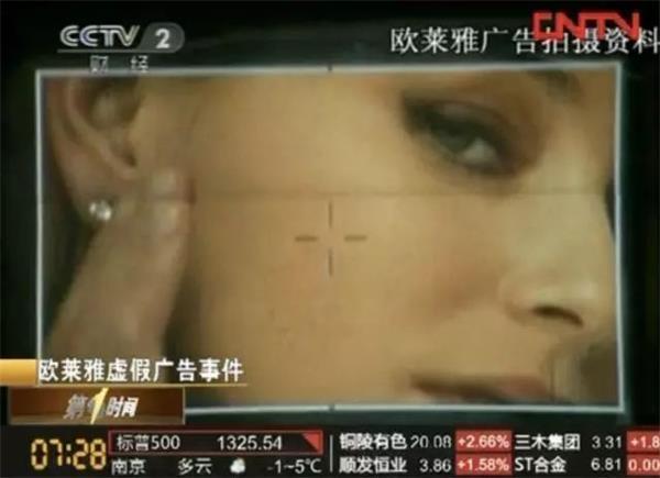 手机皇冠所网址-10月1日起,武汉部分景区门票降价