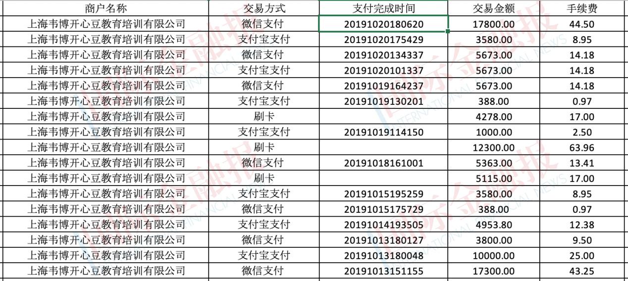 「918博天堂最新登录地址」国网李永莱:为龙江振兴发展提供电力保障
