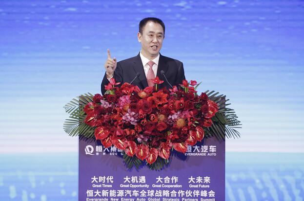 大白菜娱乐平台·北京发布校园安全新规:学校周边200米为学生安全区域