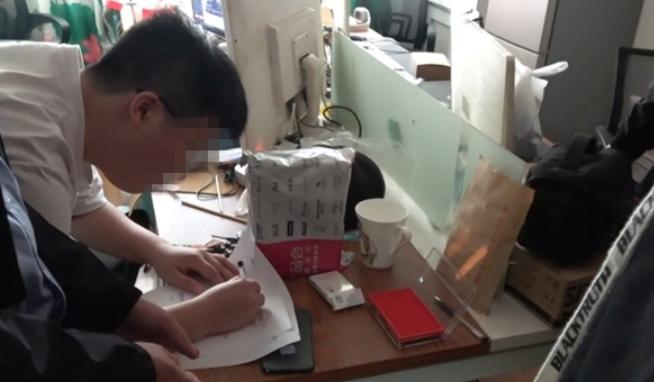 「线上在线真人娱乐平台官方网站」大悦城控股旗下中粮置业发行永续中票15亿元