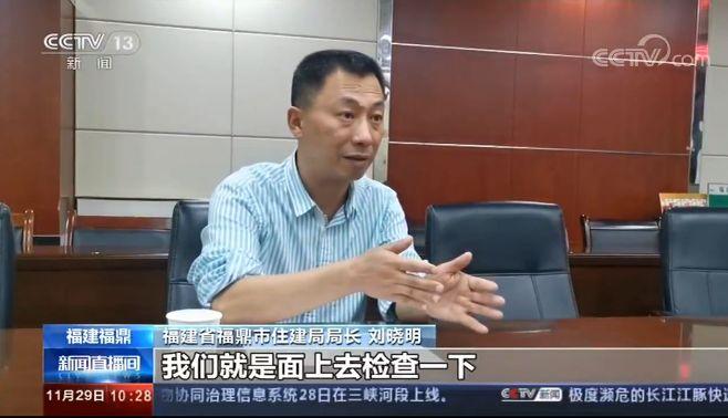 澳门威尼斯人真实官网-人民日报海外版:中国大开放 全球大利好
