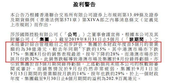 安全的网赌平台,机器人大赛、机器人招聘会首次登录高交会,深圳等你来战