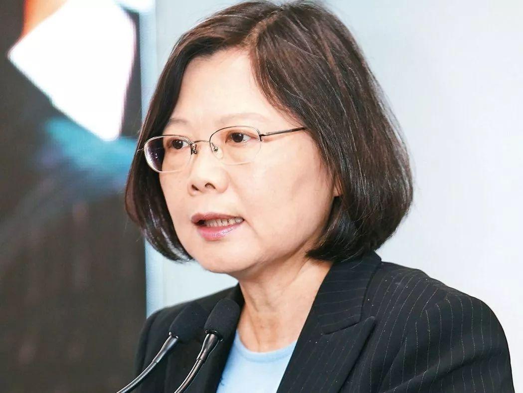 民进党协推台湾禁挂五星红旗公投 台舆论:这是作死