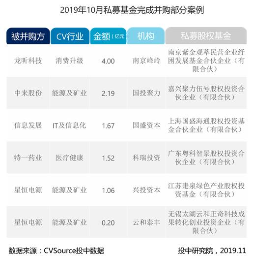 微信押注数字骗局-四川遂宁公交收到2吨多无效币 竟然还有人投巧克力