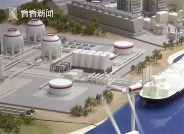 美国通用电气:一个首发三个首展 精准把握中国市场需求
