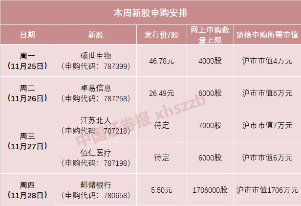 赌博平台真人 中国古代社会,一个正七品的知县,有没有权力判处死刑?