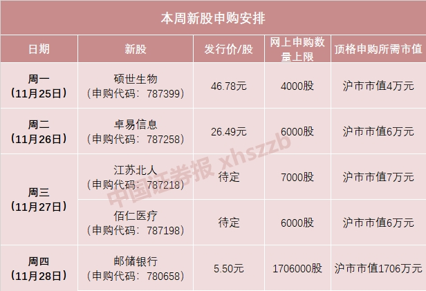 九龙博彩直播网|豆瓣9.1,漫改剧第一导演又出神剧,中二热血少年让人笑出腹肌!