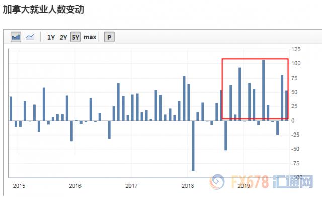 """「狐二娱乐」七成上市公司未披露环境报告,不能再""""法不责众"""""""