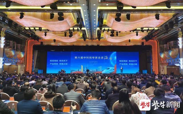 http://www.cqjhjl.com/chongqingjujiao/158851.html