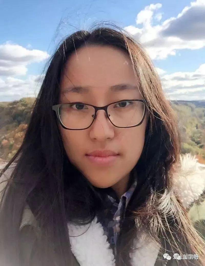 又一起!女留学生加拿大失踪,驾驶的路虎车疑似被网络出售!
