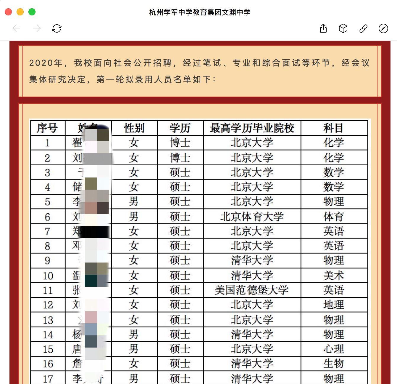 有没有可以花呗支付的网站|荔枝派:上头追星!韩商言和佟年的房子被粉丝买走了……
