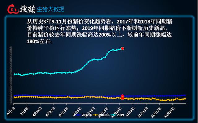 「明珠平台官网」2018MSI总冠军RNG! 小狗UZI继LPL后再举冠军奖杯!