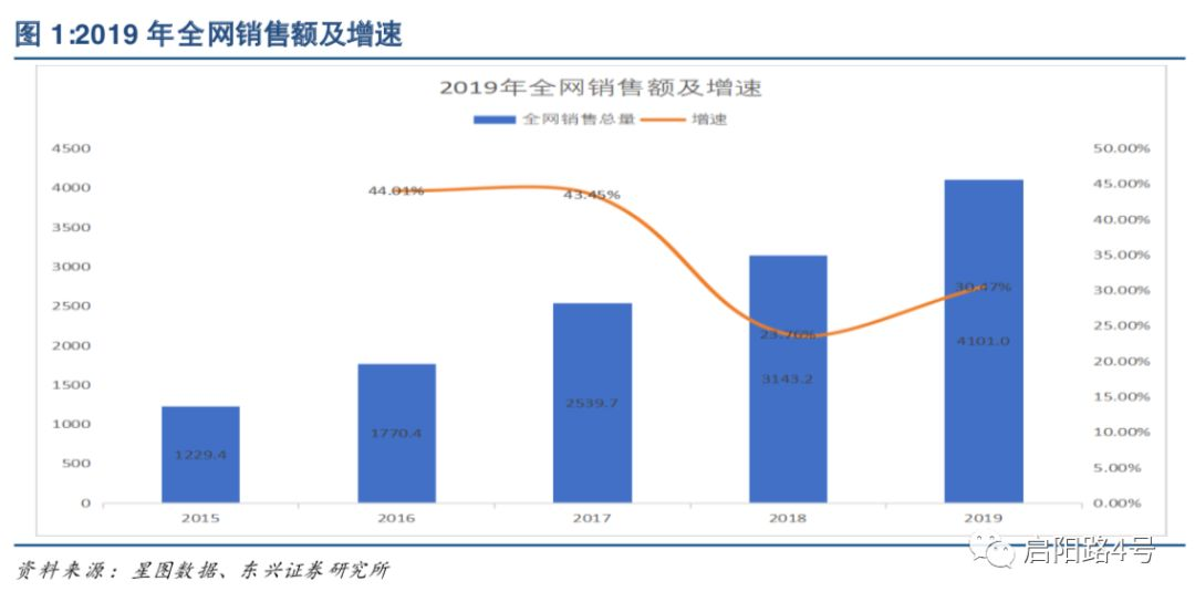 全讯网2现金网网址 - 诚迈科技遭原始股东清仓式减持 年后股价暴涨108%
