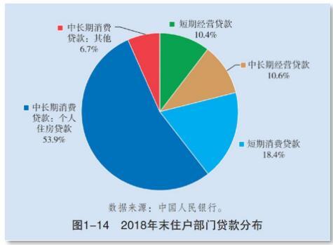 杏彩9号彩票赚钱技巧·人民日报:前7月我国外贸结构进一步优化