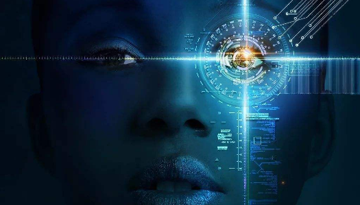 FACEBOOK人脸识别软件系统强大,微美全息 识别技术过硬