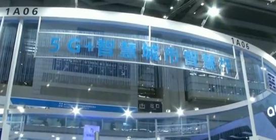博彩葡京平台|小米7月9日上市 今日暗盘收市跌4.7至5.3%