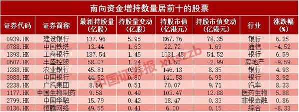 龙运娱乐保底多少_卫星显示中国攻击核潜艇数量超过预期,为什么美也钟爱攻击潜艇