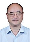 永利赌城线上开户-《一次别离》导演来中国创作扶贫?